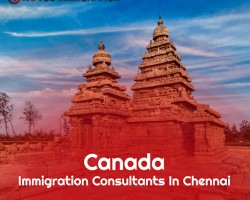 canada immigration agents in chennai